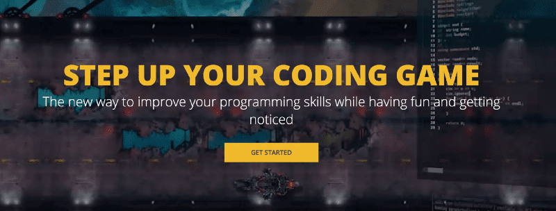 10 Best Coding Challenge Websites for 2019 | Techi Bhai