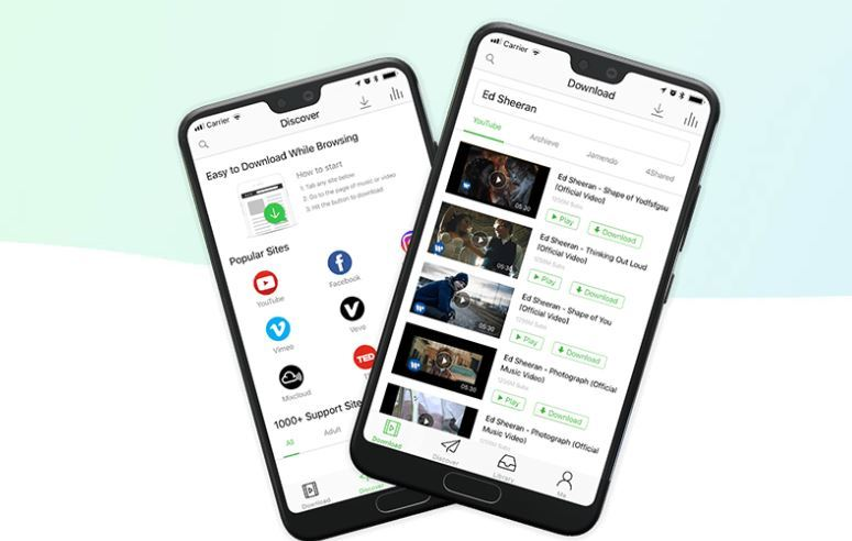 10 Best Free YouTube Video Downloader Apps for Android