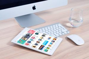 Language Learning Apps, Free Language Learning Apps, Pros And Cons of e-Learning