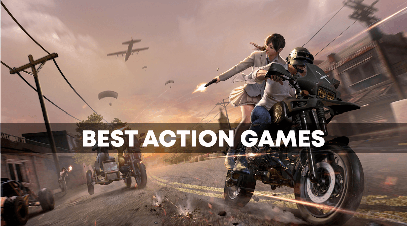 download best free action games for pc