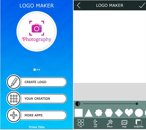 Logo Maker Pro Free