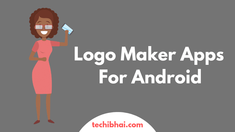 Free Logo Maker Apps For Android (2) (1)