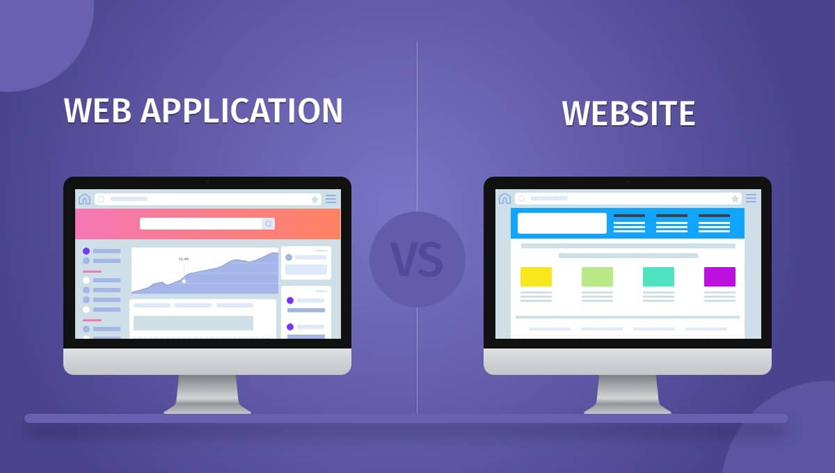 Website versus web application_3
