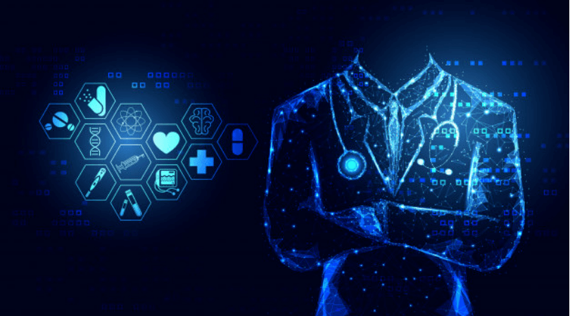 Innovative Technology Trends in Healthcare (1)