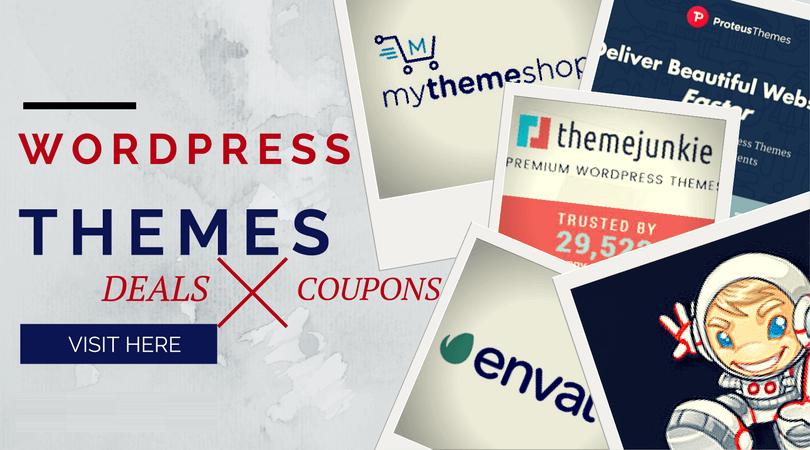 WordPress-Themes-Deals (1)