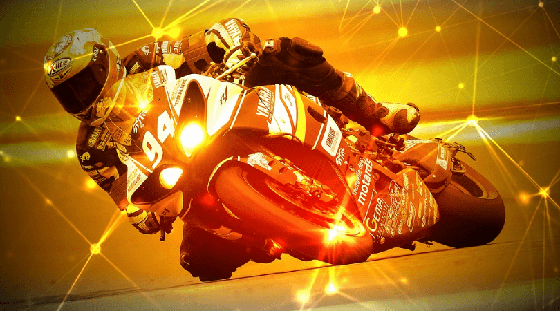 Bike Racing Games for android