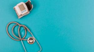 Blood Pressure Apps