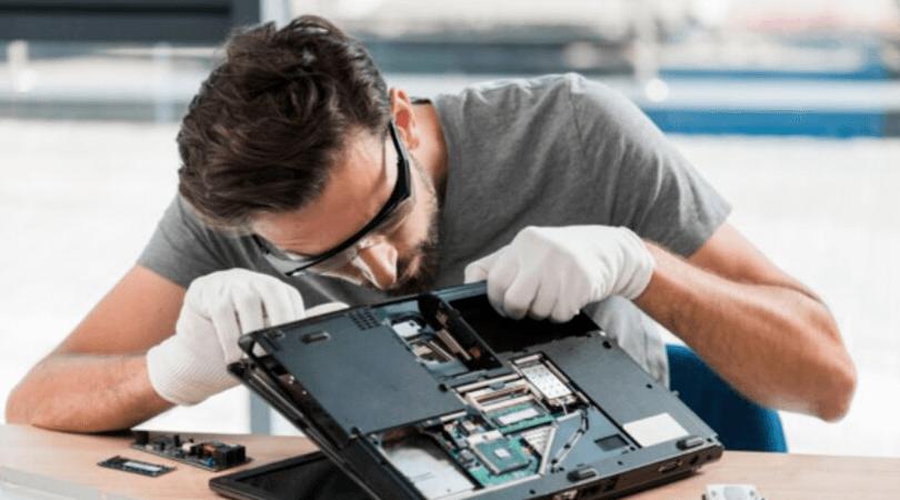 _Need Computer Repair