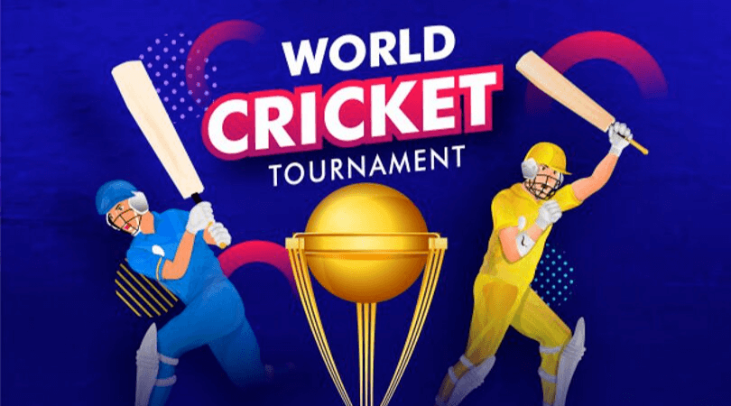 Free Best Cricket Games for android