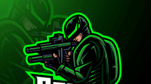 Free Shooting Games, Shooting Games for Android