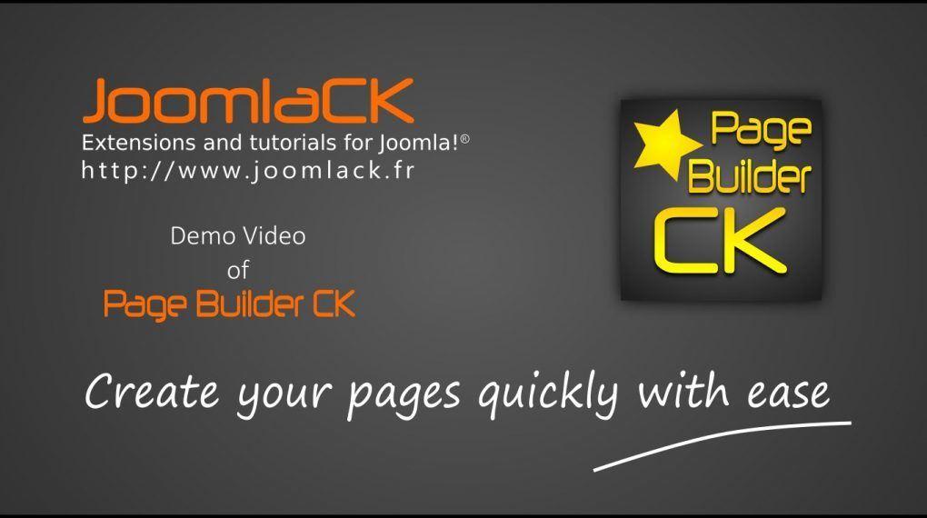 Page-Builder-Ck-