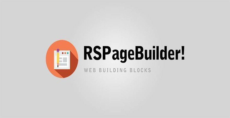 RS-Page-Builder