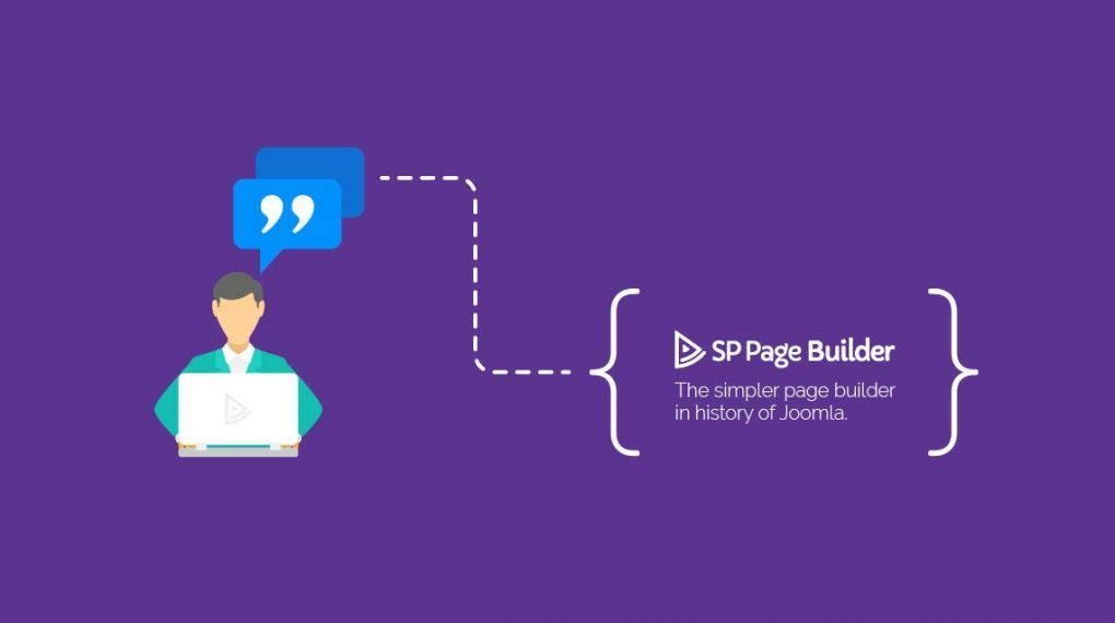 sp-page-builder