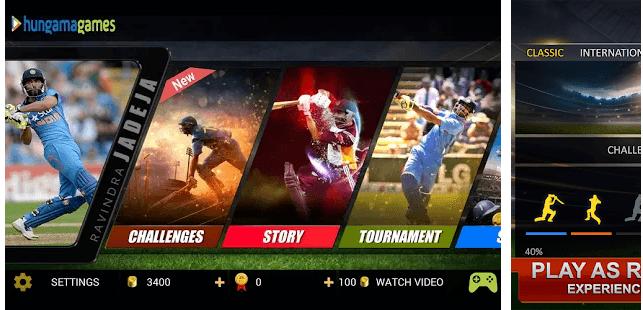 Ravindra Jadeja World Cup Edition