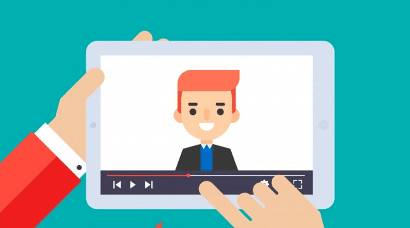 Download YouTube Videos, Free YouTube Intro Maker Tools