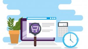 E-commerce Site, eCommerce WordPress Website, Optimize Your Mobile Website