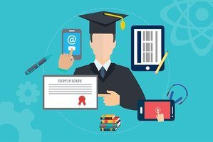 Should Take Online Classes, Virtual Classroom Software