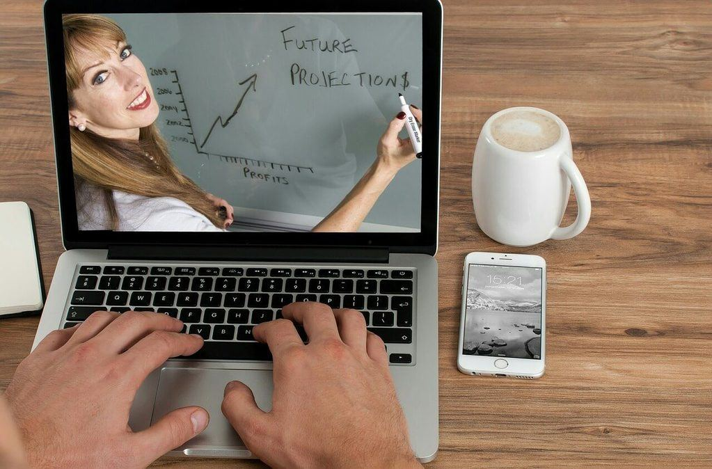 Qualities Of The Best Internet Advertising Course For Newbies