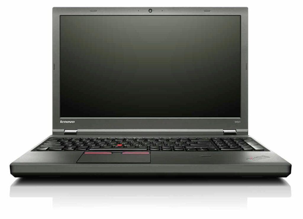 Lenovo G50-80 80E502Q8IH