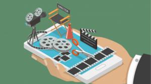 Windows Movie Maker (1)