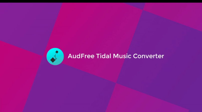 AudFree Tidal Music Converter