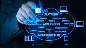 External IT Support In Baltimore, CCNP Enterprise Certification