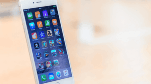 iOS14 features