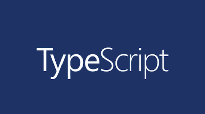 Guild to Getting Started with Typescript and Best Practices