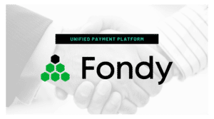 Fondy Unified Payment Platform