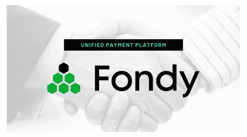 Fondy Payment Gateway Review- Unified Payment Platform