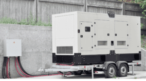 Generators for Sale in Canada at Prima Power System (1)