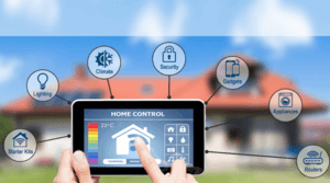 How Home Automation Works (1)