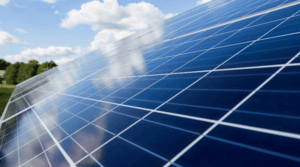 Reasons to Upgrade to a Solar Panel (1)