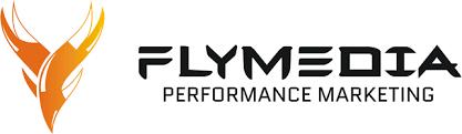 Flymedia Network