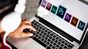 Adobe Creative Cloud (1)