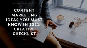 Content Marketing Ideas (1)