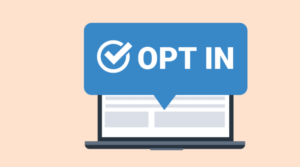Opt Ins For Online Marketing (1)
