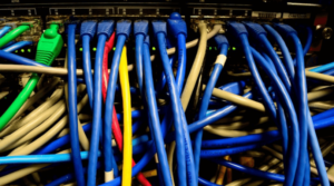 Network and Data Cabling (1)