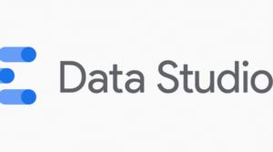 Google Data Studio Dashboard(1)
