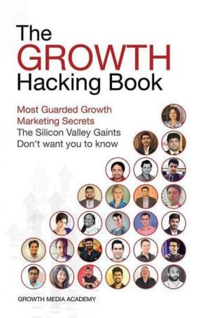 Growth Hacking Book 1
